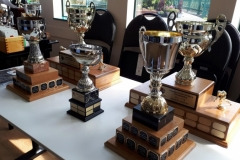 Youth-Nationals-Trophies